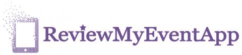 ReviewMyEventApp.com